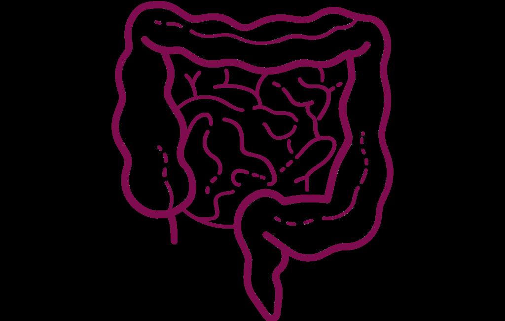 проктолог уфа